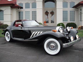 1982 Corvettes For Sale By Owner | Autos Post